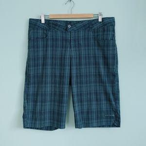 Columbia | shorts